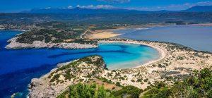 Peloponez promocija - 11 dana/10 noći već od 315 €! Iskoristite najveće popuste, rezervišite hotel po najboljoj ceni i uživajte u božanskom Peloponezu.
