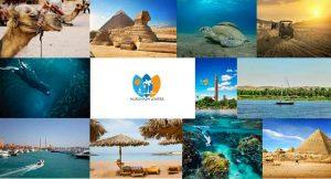 Egipat/Hurgada promocija - 11 dana/10 noći već od 504€! Paket aranžman sa najnižom cenom. Iskoristite ovu ponudu i rezervišite svoje putovanje iz snova!q