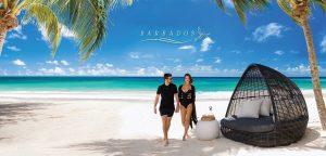 Barbados - najpovoljnije putovanje po vašoj meri. Izaberite avio karte i hotelski smeštaj po promo cenama. Uvek imamo najbolju ponudu sa najnižim cenama!