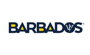 Barbados - izaberite putovanje po svojoj želji. Odaberite period i dužinu boravka, hotel i vrstu usluge, avio prevoz i transfer