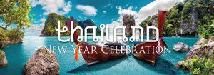 Puket/Tajland - Nova godina promocija: 9 dana/8 noći već od 1269 €! Za svaki doček Nove godine se kaže da je nezaboravan, ali ovaj na Puketu je i više od toga!