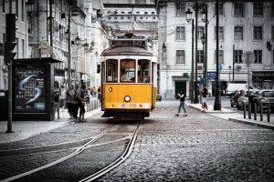 Lisabon / Portugal - najpovoljnije putovanje po vašoj meri. Izaberite avio karte i hotelski smeštaj po promo cenama. Uvek imamo najbolju ponudu sa Vas.
