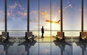 Low cost - najpovoljnije cene promo avio karata svih low cost aviokompanije na jednom mestu