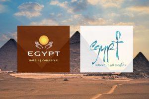 Egipat - Ukoliko želite da pobegnete od užurbanog gradskog života i uživate na plaži, onda je Hurgada pravi izbor za Vas. Besprekorno čisto i toplo more sa prebogatim podvodnim svetom je idealno mesto za Vaš odmor. Posetite mistični Egipat sa COCO Travel!
