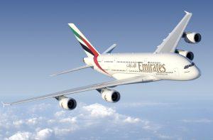 Emirates promocija - promotivne najpovoljnije cene avio karata za daleke i egzotične destinacije