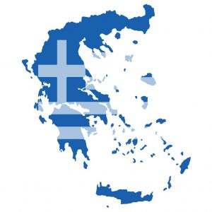 Grčka - omiljena destinacija naših turista: Halkidiki (Kasandra, Sitonija i Atos), Tasos, Olimpijska regija, Skijatos i Skopelos, Krf, jonska obala, Lefkada, Kefalonija, Zakintos, Peloponez, Krit, Rodos, Santorini, Mikonos, Kos, Samos...