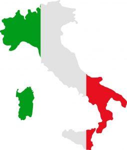 Italija - dragulj Evrope. Odaberite najpovoljniji hotelski smeštaj i avio prevoz i posetite ovu lepoticu Evrope. Izaberite nezaboravno putovanje uz COCO Travel