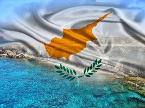 """Kipar - Afroditin zavičaj i zemlja večnog sunca. Biser Mediterana, ostrvo kristalnog mora, lepih plaža i bogate istorije. Sa 340 sunčanih dana godišnje, Kipar je stekao epitet najsunčanije zemlje na svetu. Posetite ovo tzv. """"Ostrvo ljubavi"""" sa COCO Travel."""