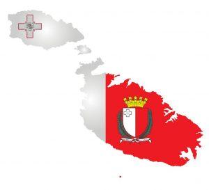 Malta - zemlja vitezova, tradicije i prelepih plaža. Čine je 5 ostrva: Malta (glavno ostrvo), Gozo, Komino, Kominoto i Filfla.