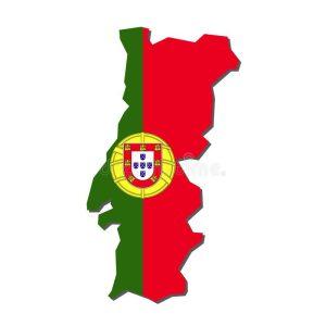 Portugal – zemlja vina, prelepe prirode, magičnih plaža, fado muzike i zanimljive arhitekture. Zemlja u koju će te lako zaljubiti i koja će vas za tren šarmirati.