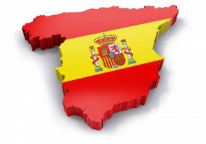 Španija - biser Mediterana i Evrope