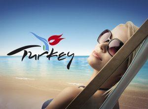 Turska promocija - 11 dana/10 noći već od 451€! Paket aranžman sa najnižom cenom. Iskoristite ovu ponudu i rezervišite svoje putovanje iz snova!
