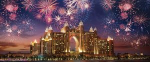 Dubai / UAE - najpovoljnije putovanje po vašoj meri. Izaberite avio karte i hotelski smeštaj po promo cenama. Uvek imamo najbolju ponudu za Vas.