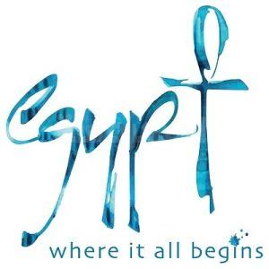 Egipat • Hurgada promocija - 11 dana/10 noći već od 504€! Paket aranžman sa najnižom cenom. Iskoristite ovu ponudu i rezervišite svoje putovanje iz snova!