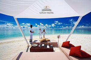 Maldivi - paket ponuda putovanja po Vašoj želji. Sami birate: period i dužinu boravka, hotel i vrstu usluge (transfer automatski uključen) i avio prevoznika.